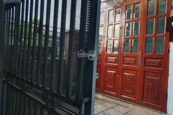 Bán nhà cấp 4 đường 11 Linh Xuân, DT 60 m2 giá từ 2 tỉ