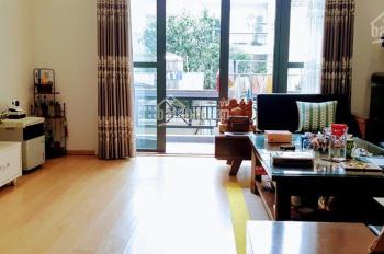 Bán gấp nhà mặt phố Yên Lạc, Hai Bà Trưng, kinh doanh 70m2, MT 4.5m, giá 7.6 tỷ
