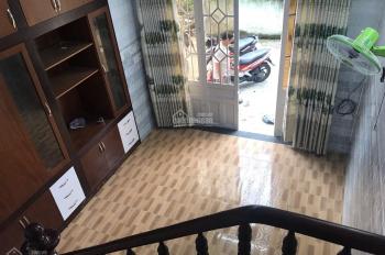 Chính chủ cần bán nhà đẹp hẻm 4m đường Nguyễn Phúc Chu, Tân Bình, số hồng riêng, giá ưu đãi 2,6 tỷ