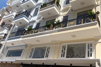 Chính chủ bán nhà đẹp, giá tốt đường Hiệp Thành 13, quận 12, Hồ Chí Minh Liên hệ 0973873977