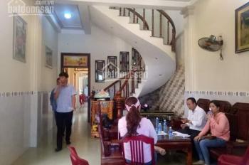 Chính chủ bán gấp nhà mặt tiền Quốc lộ 1A, thị xã Điện Minh, Điện Bàn, Quảng Nam. LH: 0932571026