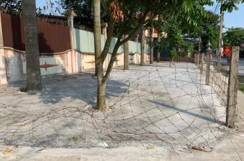Cho thuê kho, nhà xưởng mặt đường 352 xã Kiền Bài, Thủy Nguyên, Hải Phòng