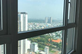 Bán lỗ penthouse Vista Verde - 306.5m2 - 4PN - Giá 12.9 tỷ - đã đóng được 5.2 tỷ chỉ 40 triệu/m2