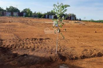 Bán đất nền 120m2, Sông Thao, đường 6m, cho ACE đầu tư và định cư