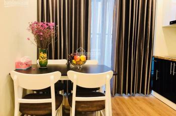 Cho thuê căn hộ chung cư Central Field 219 Trung Kính - Giá tốt nhất. LH 0981.623.047