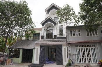Bán nhà KDC K8 giá tốt nhất rẻ hơn nhà trong khu vực 1 tỷ, 1 trệt 2 lầu, LH 0975595679 mua nhanh