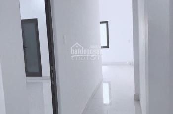 Chính chủ cần bán gấp nhà 2 tầng Nguyễn Huy Tự