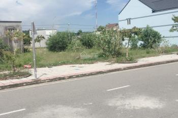 Tôi cần bán gấp đất trung tâm Phú Giáo, thổ cư 100% 780tr - 150m2, sổ hồng riêng. LH 0867613762