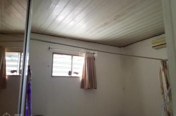 Cho thuê nhà 2 tầng kiệt ô tô đường Hà Huy Tập