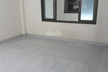 Phòng cho thuê đường Nơ Trang Long, Q. Bình Thạnh