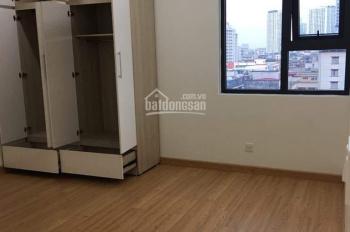 Cho thuê căn 3 phòng ngủ, 2WC, rẻ như 2 phòng ngủ tòa FS miễn phí bể bơi gym & spa