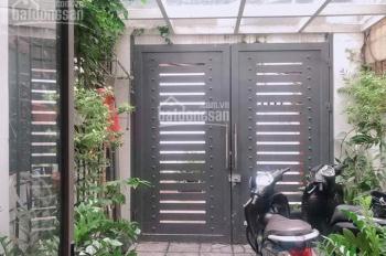 Rẻ mà chất: Bán nhà Nguyễn Chí Thanh, 70m2, ô tô tránh, văn phòng, kinh doanh đắc địa, giá 8.5 tỷ
