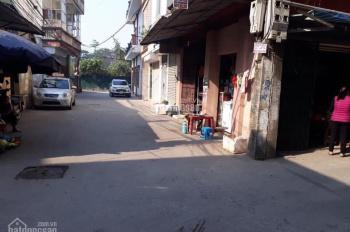 Cần bán gấp nhà đất đẹp Vũ Xuân Thiều, ô tô vào nhà, kinh doanh tốt