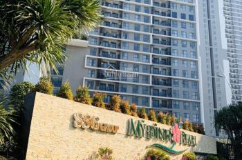 Chỉ từ 3,3 tỷ sở hữu ngay căn hộ 90m2 (3PN) - nhận nhà ở luôn - 0966874745 (zalo/viber)