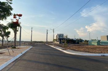 Chỉ với 750tr sở hữu ngay vị trí đẹp tại TP. Phú Mỹ cảng biển - KCN