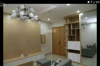Cho thuê CH Him Lam Riverside, Q7, 78m2, 2PN, 2WC, full nội thất, view đẹp, 12tr - 0931.303.351