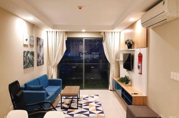 Cho thuê căn hộ Phú Thạnh, 110m2, 3PN, 2WC, 9tr/tháng, LH: 0909 439 843 Duyên