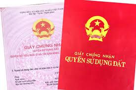 Hot! Đất mặt phố Vũ Tông Phan, Thanh Xuân, 68m2, MT 4m nở hậu, vỉa hè, kinh doanh, nhỉnh 12 tỷ