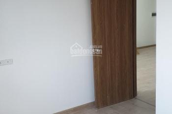 Chính chủ cho thuê căn hộ chung cư Hope Riverside Phúc Đồng, 70m2 2PN, 5tr/th, có thương lượng