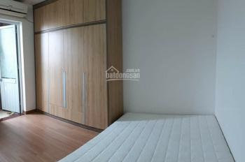 Bán chung cư CT3 Yên Nghĩa 63,4m2 giá 1.05 tỷ. Liên hệ chính chủ: 0985667610