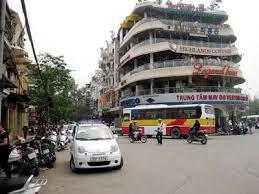 Cho thuê mặt bằng siêu hot trên phố Cầu Gỗ, ngay hồ Hoàn Kiếm, giá 50 triệu/th, LH: 0987074884