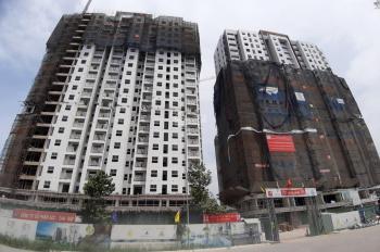 Bán căn hộ Conic Riverside, căn 2PN giá 1,73 tỷ. View Đông Nam, tầng cao, LH 0909269766