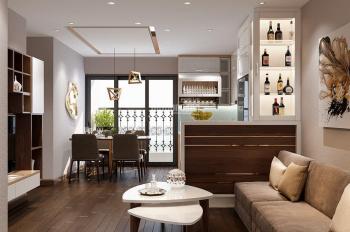 Mua bán căn chung cư Terra An Hưng 68-74-95m2 giá chuẩn chủ đầu tư - Gọi hotline dự án 0944587997