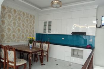 Chỉ có 1 căn tại Quang Trung, Hà Đông, full nội thất, ô tô vào nhà, Lh: 0987286189 (Ms Dung)