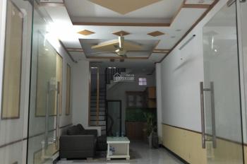 Cần bán gấp, nhà ngõ 191 Minh Khai, 45m2 x 4 tầng, ô tô đỗ cửa, KD tốt, giá 4.6 tỷ: 0913571773