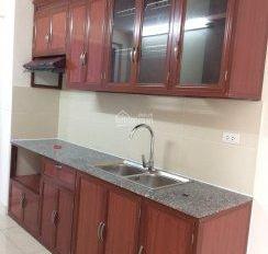 Bán căn hộ chung cư C14 Bắc Hà, Trung Văn, Nam Từ Liêm, giá tốt nhất. LH: 0911.21.7166