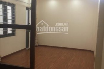 Chính chủ cần bán nhà mới cực đẹp 31m2 x 4 tầng tại Vân Canh, giá 1,8 tỷ. LH 0829799008