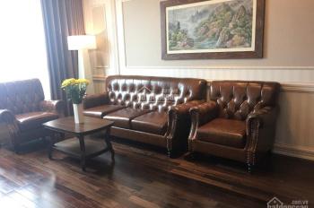 Bán nhanh căn Léman Luxury 96m2, 3PN nội thất Thụy Sĩ giá thấp nhất thị trường mua ngay kẻo muộn