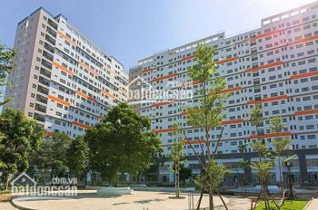 Chính chủ bán căn 9 View, 2PN 2WC, 0909501237, giá full, 1.850 tỷ, hỗ trợ vay, miễn môi giới