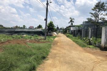 Bán lô đất Đambri, TP Bảo Lộc đẹp rẻ. 0937508298