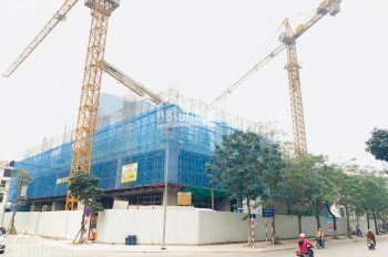 Bán chung cư Harmony Square Thanh Xuân, giá trực tiếp CĐT, CK cao nhiều ưu đãi, LH 0979857630
