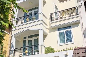 """Cho thuê nhà đường Lam Sơn, Tân Bình, diện tích 8x20m """"thuê nhà tặng gói chuyển nhà miễn phí"""