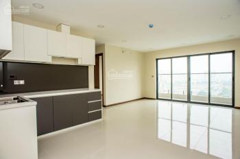 Chuyển nhượng căn 2PN 80m2 giá 3 tỷ 8 full nội thất dự án De Capella MT Lương Định Của, Q2