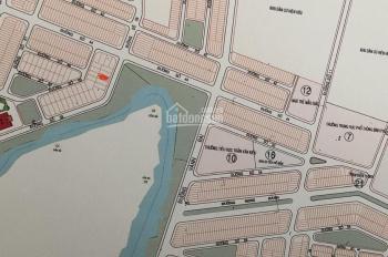 Bán nhà đất biệt thự Phường 10 Quận 6 diện tích 8x20m, giá 14.2 tỷ