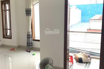 Cần bán nhanh nhà kiệt ô tô ngang 10m có thể tách sổ ngay Ngô Quyền giá tốt trung tâm quận Sơn Trà