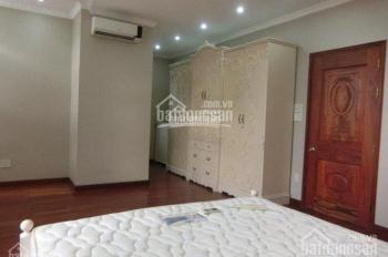 Bán nhà đường Nguyễn Trãi, Phường 3, Quận 5, DT: 5x12m, trệt 2 lầu ST, giá bán 8.8 tỷ thương lượng