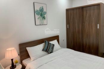 Cho thuê căn hộ cao cấp full đồ tại Eco City Việt Hưng, DT: 72m2, giá: 12tr/th, 0971902576