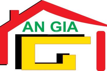 Bán nhà mặt tiền hẻm đường Tân Kỳ Tân Quý, DT 4x16 đúc thật 3 tấm bán gấp giá 8 tỷ, LH 0948800002