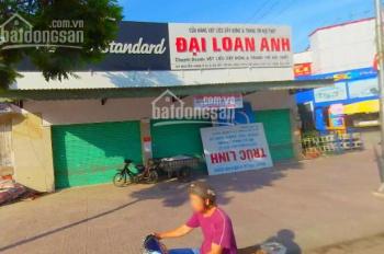 Cho thuê nhà 4x22m, 1 trệt 1 lầu 36 Nguyễn Oanh gần Ngã 5, P. 17 Quận Gò Vấp, 0961 5080 33 Toàn