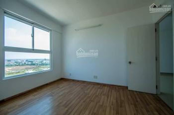 Cho thuê căn hộ Citi Home 2PN, 1WC, giá 5tr/tháng. LH 0937236541