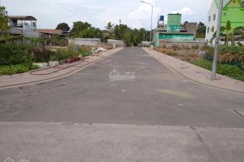 Bán đất chính chủ trung tâm thị trấn Long Thành, khu dân cư hiện hữu, tiện ích liền kề