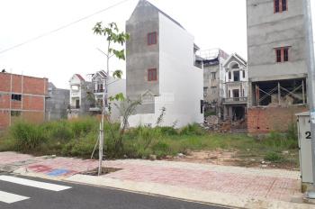 Cần tiền bán gấp miền đất ngay KDC Phú Hồng Thịnh 6, giá tốt, có NH hỗ trợ. LH: 0933.048.836