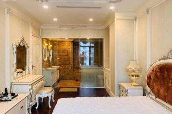 Chuyển nhà cần bán căn số 09 tầng 30 tòa R4 Royal City, 102m2, 2 PN đầy đủ nội thất đẹp. 0949415926