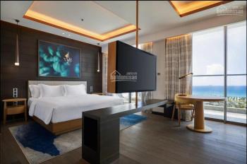 Radisson Blu - Resort Cam Ranh - LH Em Mai Lan: 0914.998.685