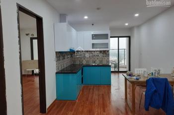 Chính chủ cần bán căn hộ chung diện tích 84,7m2, giá bán 21 triệu/m2 nhận nhà ở ngay