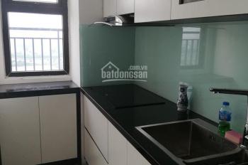 Cho thuê căn hộ chung cư Ruby CT3 Phúc Lợi, Long Biên, Hà Nội giá:4.5tr/th, LH: 0966895499 Tuấn Anh